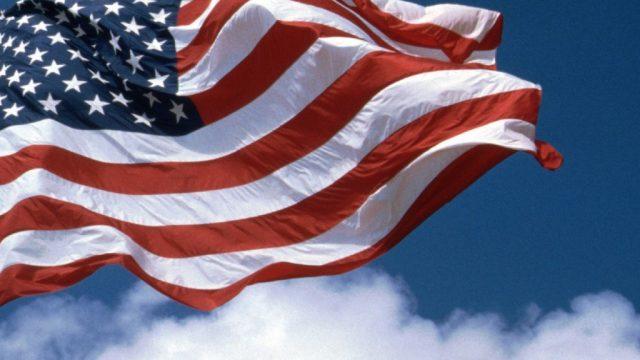 https://www.aldrimer.no/wp-content/uploads/2015/05/Usa_flag-7-e1432712022270-640x360.jpg