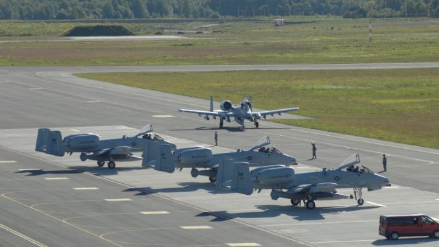 https://www.aldrimer.no/wp-content/uploads/2015/06/A-10_from_Michigan_Air_National_Guard_lands_in_Estonia-1-640x360.jpg