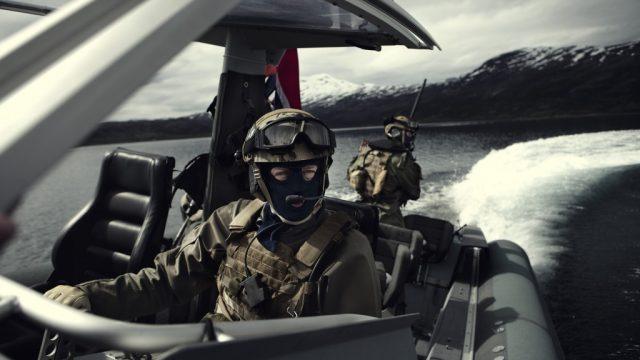 https://www.aldrimer.no/wp-content/uploads/2015/06/Marinejegerkommandoen_OleGunnarHenriksenNordli_001-640x360.jpg