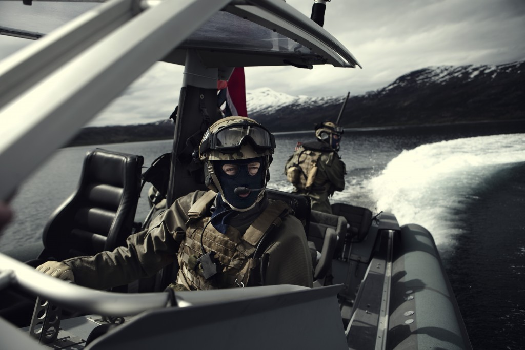 https://www.aldrimer.no/wp-content/uploads/2015/06/Marinejegerkommandoen_OleGunnarHenriksenNordli_001.jpg