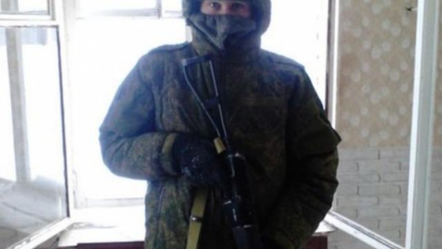 https://www.aldrimer.no/wp-content/uploads/2015/06/Maskert-ru-soldat-på-trening-640x360.png