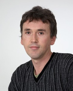 Russlandsekspert Thomas Nilsen. Foto: NORWEGIAN BARENTS SECRETARIAT