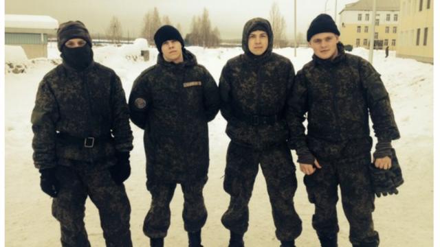 https://www.aldrimer.no/wp-content/uploads/2015/06/Ru-soldater-dels-maskert-febr-2015-640x360.png