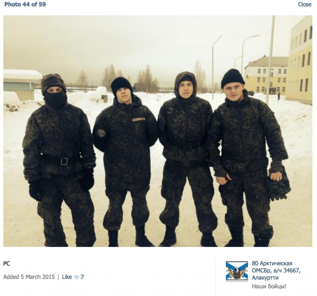 https://www.aldrimer.no/wp-content/uploads/2015/06/Ru-soldater-dels-maskert-febr-2015.png