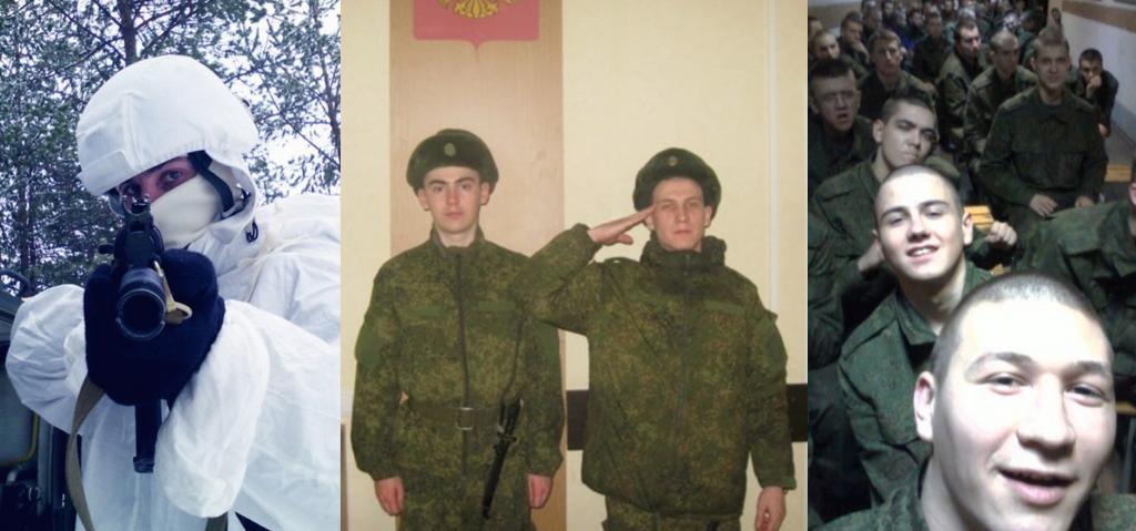 https://www.aldrimer.no/wp-content/uploads/2015/06/Russiske-soldatselfies2.png