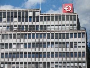 JURIDISK ETTERSPILL: Norges offisersforbund har koplet inn LOs juridiske avdeling. Foto: KJETIL REE/CREATIVE COMMONS