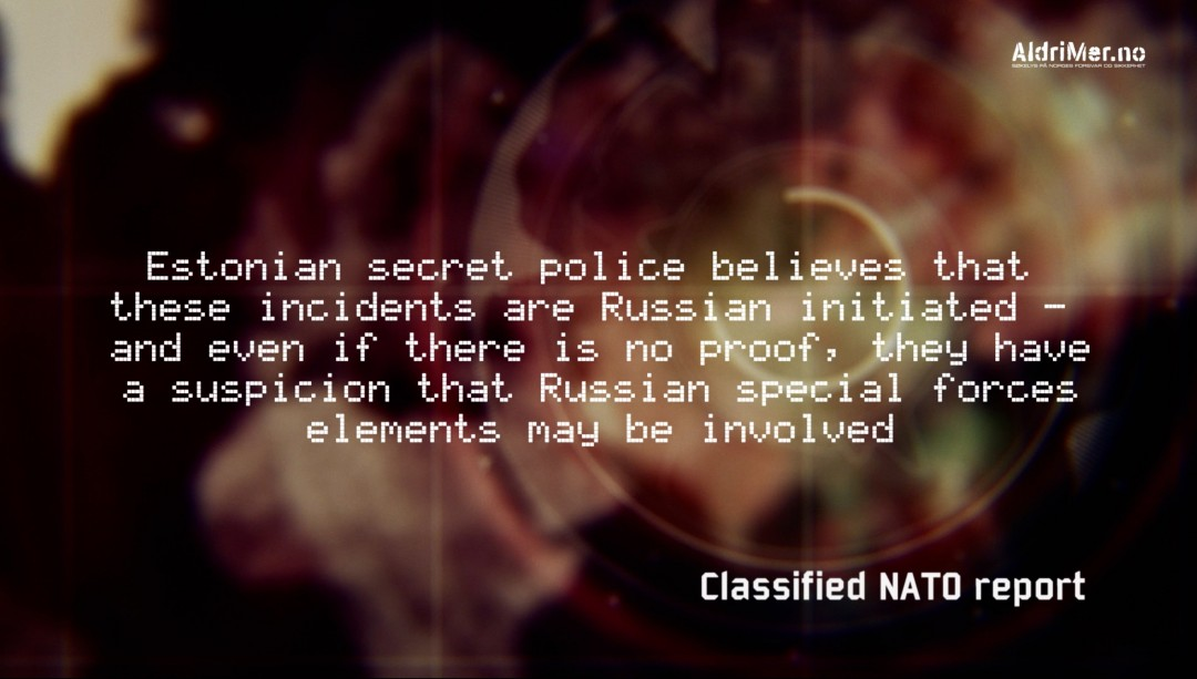 https://www.aldrimer.no/wp-content/uploads/2016/04/Classified-NATO-report.jpg