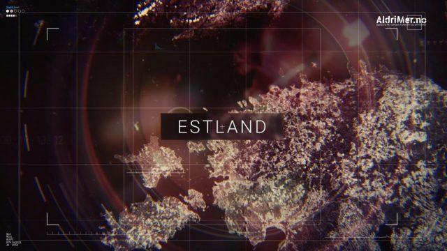 https://www.aldrimer.no/wp-content/uploads/2016/04/Estland-nervekrigen-640x360.jpg