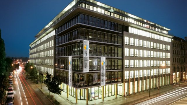 https://www.aldrimer.no/wp-content/uploads/2016/04/Head_office_Vattenfall_Europe_AG_Berlin_01-640x360.jpg