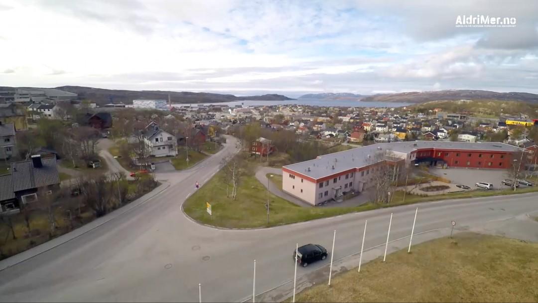 https://www.aldrimer.no/wp-content/uploads/2016/04/Kirkenes.jpg