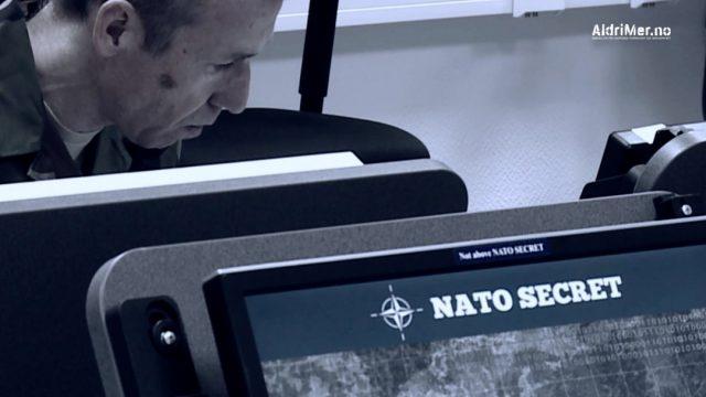 https://www.aldrimer.no/wp-content/uploads/2016/04/NATO-secret-nervekrigen-2-640x360.jpg