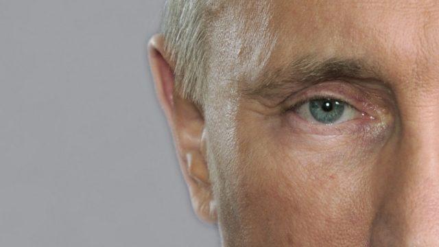 https://www.aldrimer.no/wp-content/uploads/2016/04/Vladimir_Putin_-_2006-1-640x360.jpg