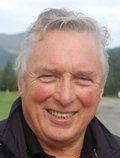 KRITISK: Pensjonert viseadmiral Einar Skorgen. Foto: PRIVAT