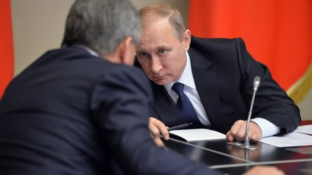 https://www.aldrimer.no/wp-content/uploads/2016/04/putin-640x360.jpg