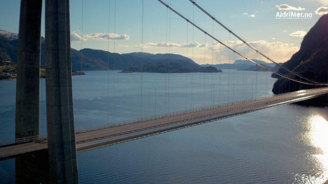 https://www.aldrimer.no/wp-content/uploads/2016/05/Dalsfjorden-2-640x360.jpg