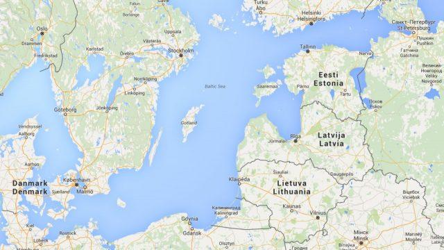 https://www.aldrimer.no/wp-content/uploads/2016/05/Gotland-640x360.jpg