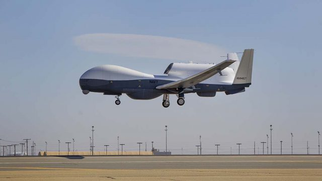 https://www.aldrimer.no/wp-content/uploads/2016/05/MQ-4C_Triton_flight_testing-640x360.jpg