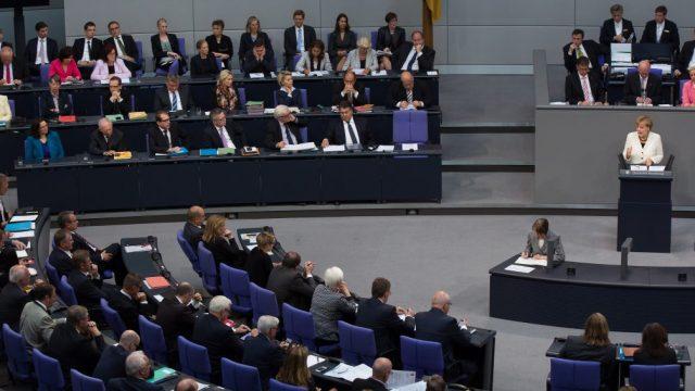 https://www.aldrimer.no/wp-content/uploads/2016/11/Bundestagsplenum_Tobias_Koch-640x360.jpg