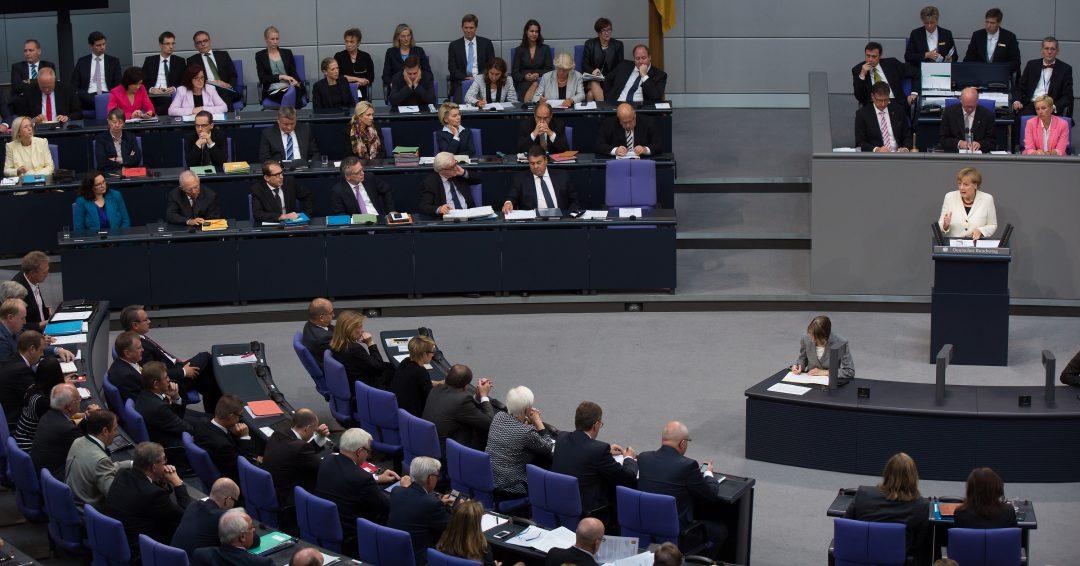 """Veröffentlichung mit Urhebernennung """"Foto: Tobias Koch"""". Fotograf: Tobias Koch www.tobiaskoch.net Kontaktadresse für Rückfragen: contact@tobiaskoch.net www.facebook.com/tokography"""