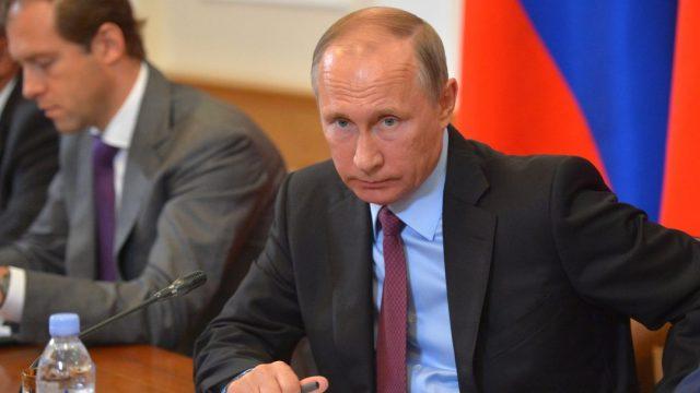 https://www.aldrimer.no/wp-content/uploads/2016/11/Putin-640x360.jpg
