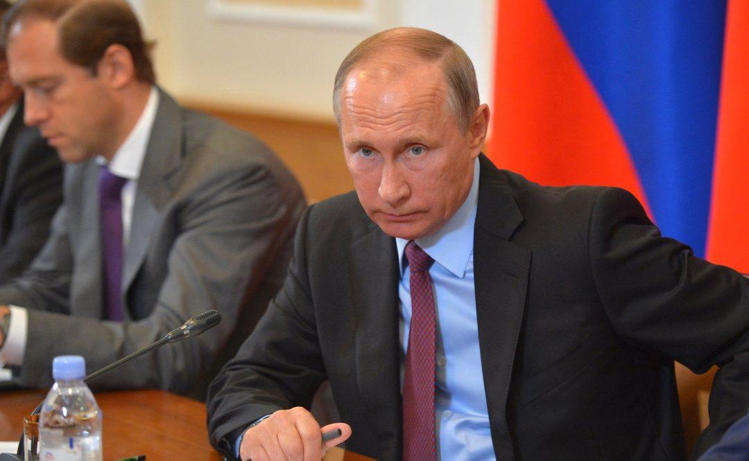 https://www.aldrimer.no/wp-content/uploads/2016/11/Putin.jpg