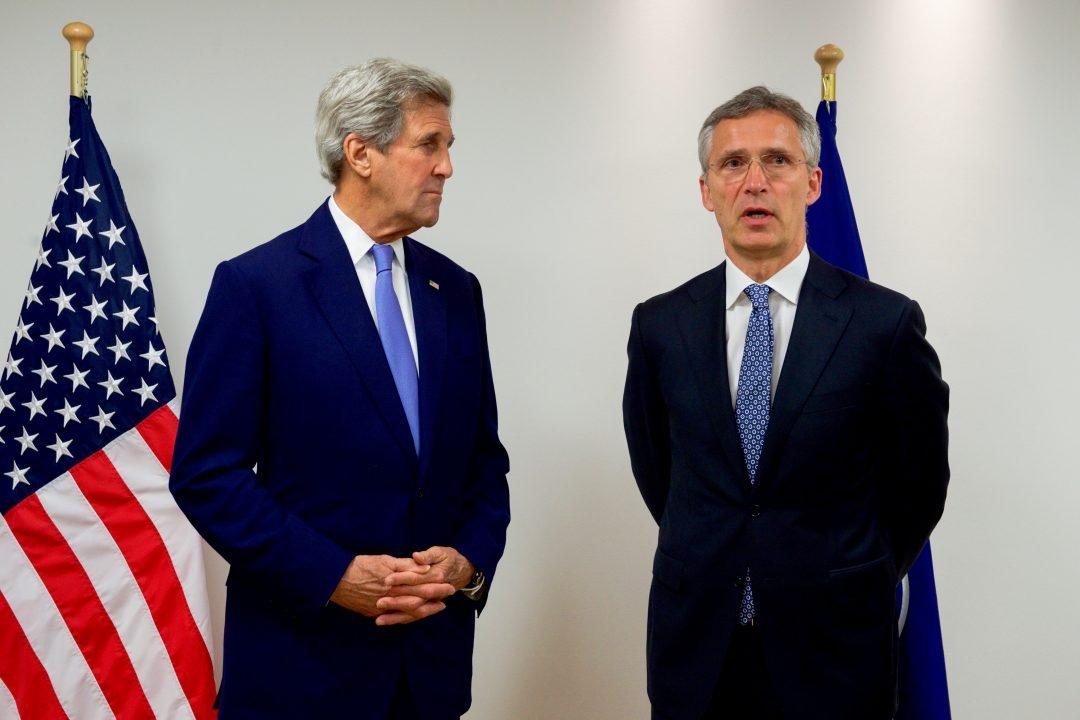https://www.aldrimer.no/wp-content/uploads/2016/11/Secretary_Kerry_and_NATO_Secretary-General_Stoltenberg_Address_Reporters_at_NATO_Headquarters_27323768754.jpg