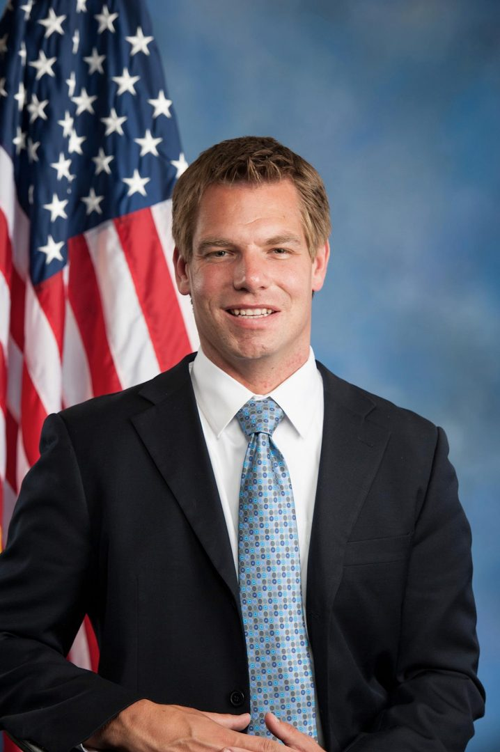 eric_swalwell_official_portrait_113th_congress