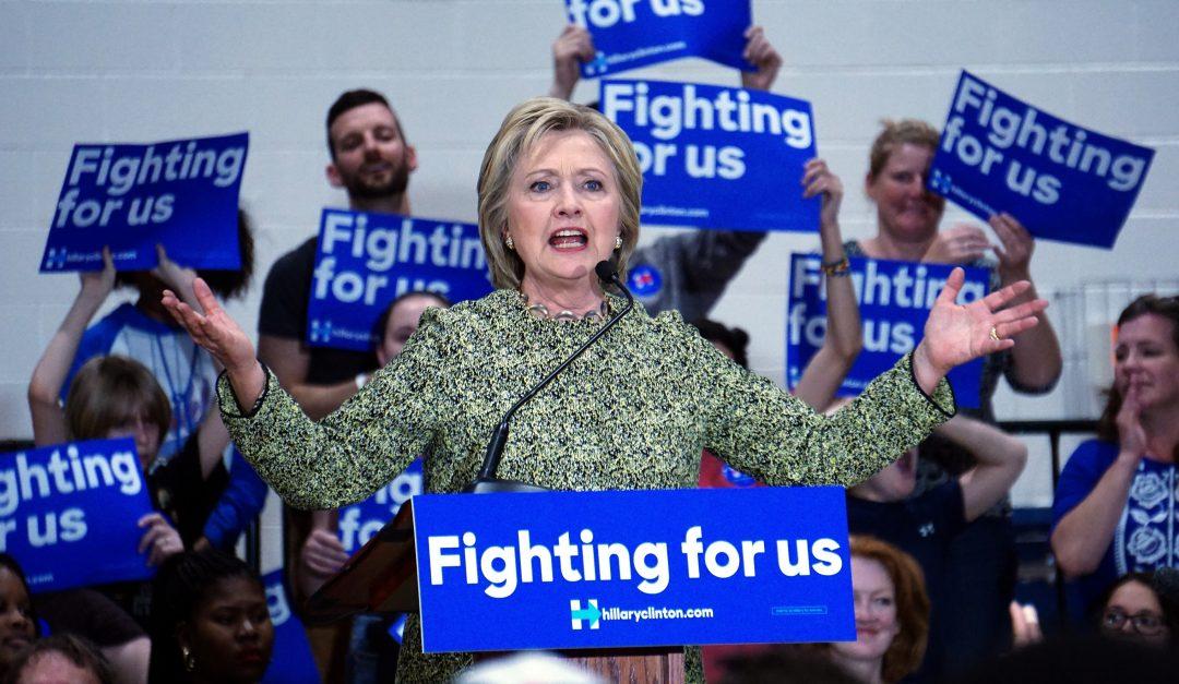 https://www.aldrimer.no/wp-content/uploads/2016/12/Hillary_Clinton-1.jpg