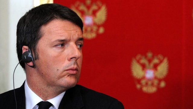 https://www.aldrimer.no/wp-content/uploads/2016/12/Matteo_Renzi_in_Russia-640x360.jpeg