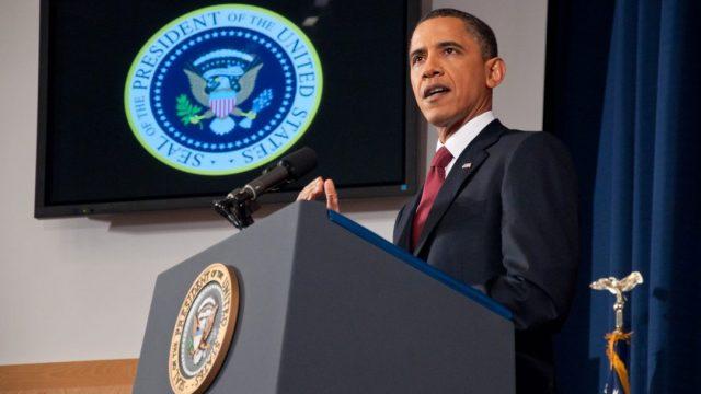 https://www.aldrimer.no/wp-content/uploads/2016/12/President_Barack_Obama_speaking_on_the_military_intervention_in_Libya_at_the_National_Defense_University_9-640x360.jpg