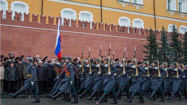 https://www.aldrimer.no/wp-content/uploads/2016/12/seremoni_Moskva02-640x360.jpg