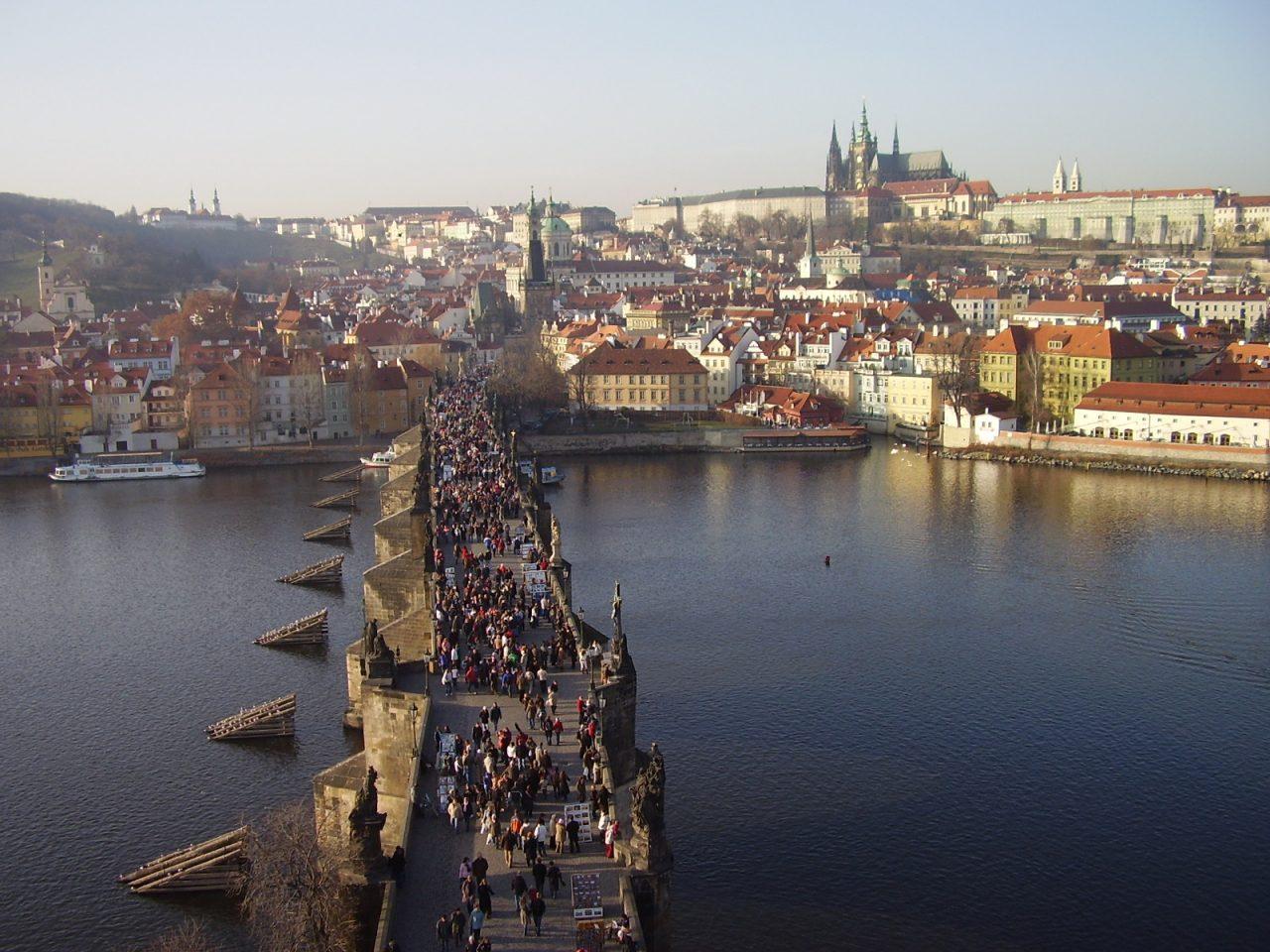 https://www.aldrimer.no/wp-content/uploads/2017/01/Prague_2006-11_052-1280x960.jpg
