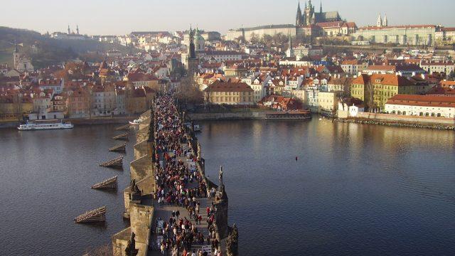 https://www.aldrimer.no/wp-content/uploads/2017/01/Prague_2006-11_052-640x360.jpg