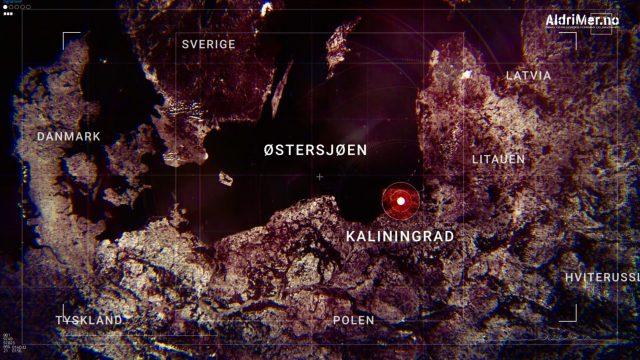 https://www.aldrimer.no/wp-content/uploads/2017/01/Skjermbilde-2017-01-31-kl.-02.39.57-640x360.jpg