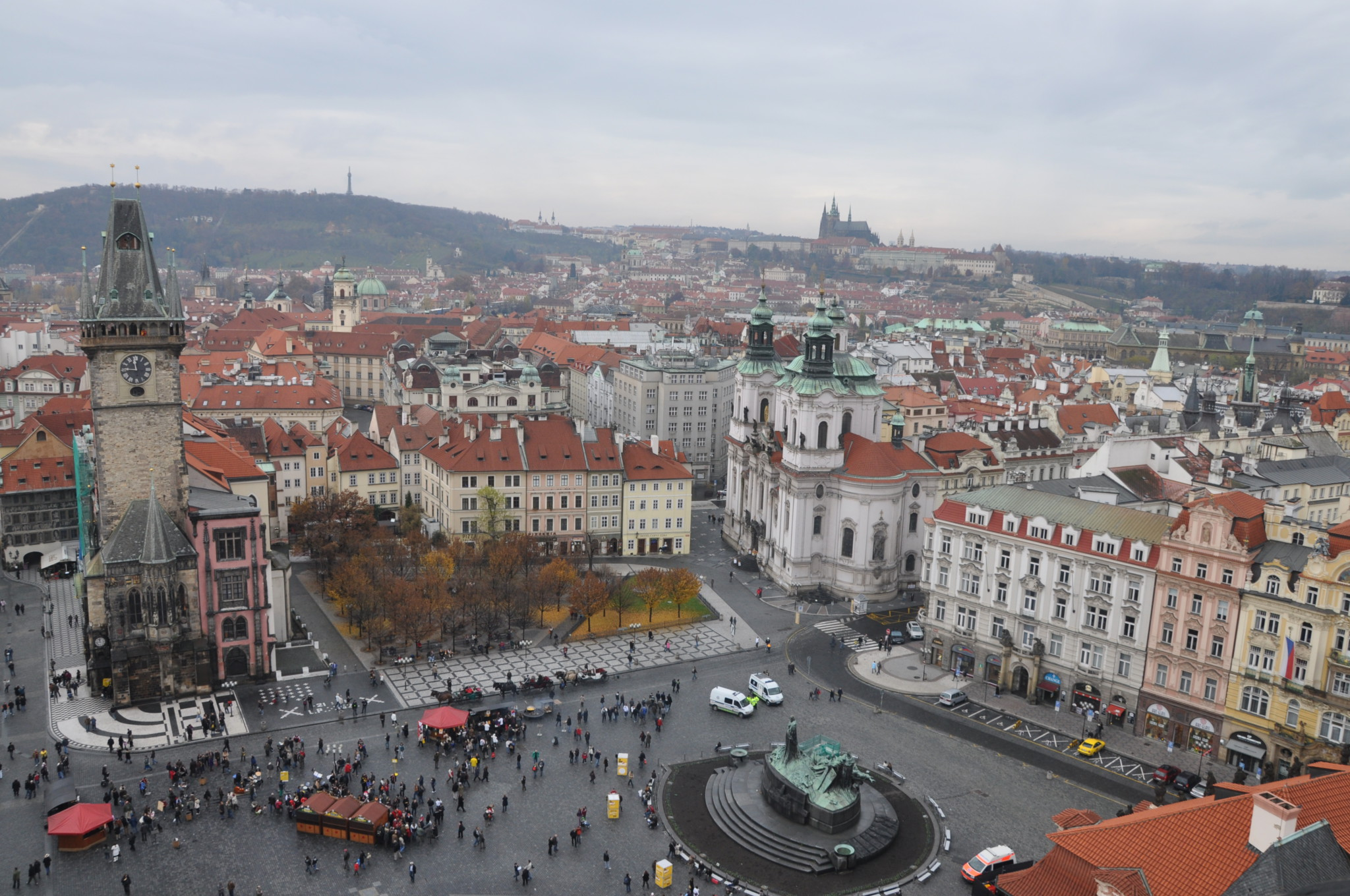 views_of_prague_from_church_of_our_lady_in_front_of_tyn_tower27