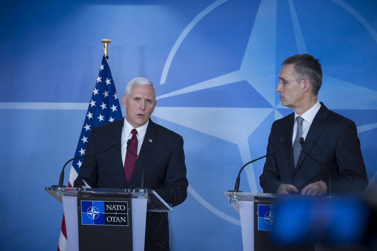 https://www.aldrimer.no/wp-content/uploads/2017/02/NATO_Pence_Stoltenberg5-1280x852.jpg