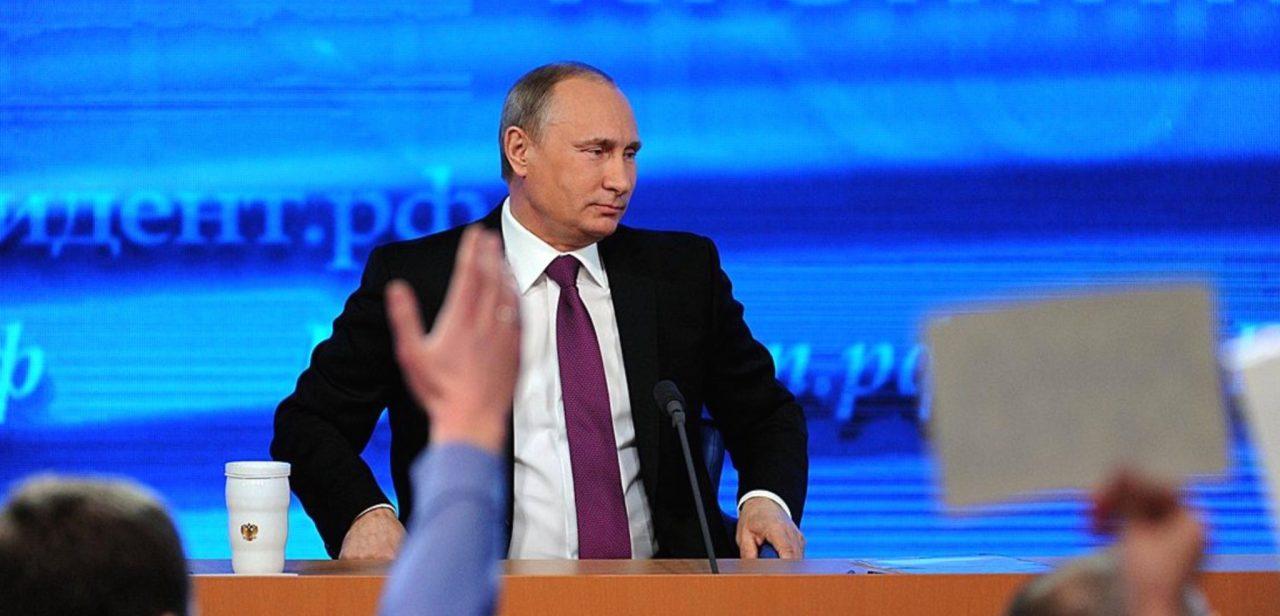 https://www.aldrimer.no/wp-content/uploads/2017/02/Vladimir-Putin-1-1280x616.jpg