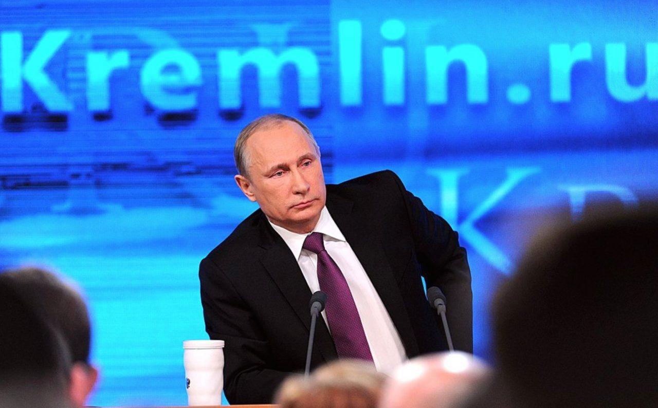 https://www.aldrimer.no/wp-content/uploads/2017/02/Vladimir-Putin-2-1280x794.jpg