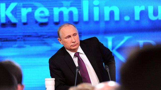 https://www.aldrimer.no/wp-content/uploads/2017/02/Vladimir-Putin-2-640x360.jpg