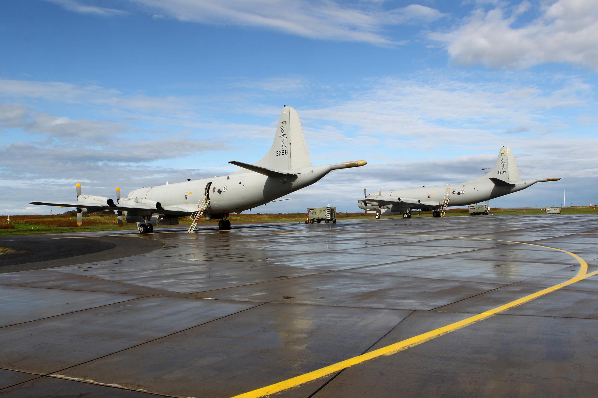 Erfaren flykaptein: – Uforståelig flytting fra Andøya