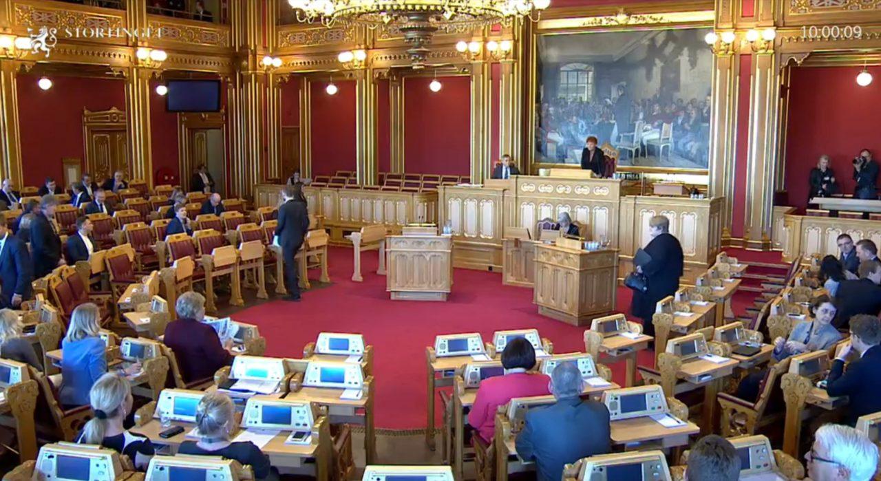 https://www.aldrimer.no/wp-content/uploads/2017/03/Spørretime-Stortinget-1280x699.jpg