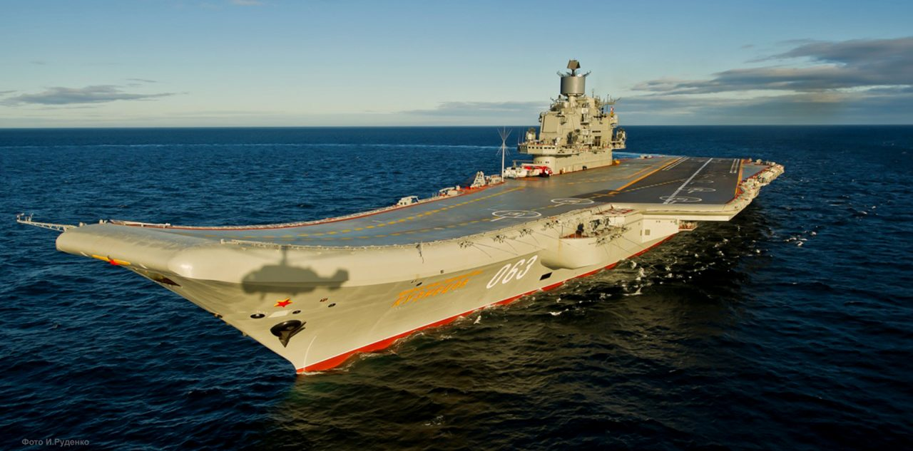 https://www.aldrimer.no/wp-content/uploads/2017/04/Admiral_Kuznetsov_aircraft_carrier-1280x633.jpg