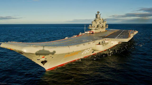 https://www.aldrimer.no/wp-content/uploads/2017/04/Admiral_Kuznetsov_aircraft_carrier-640x360.jpg