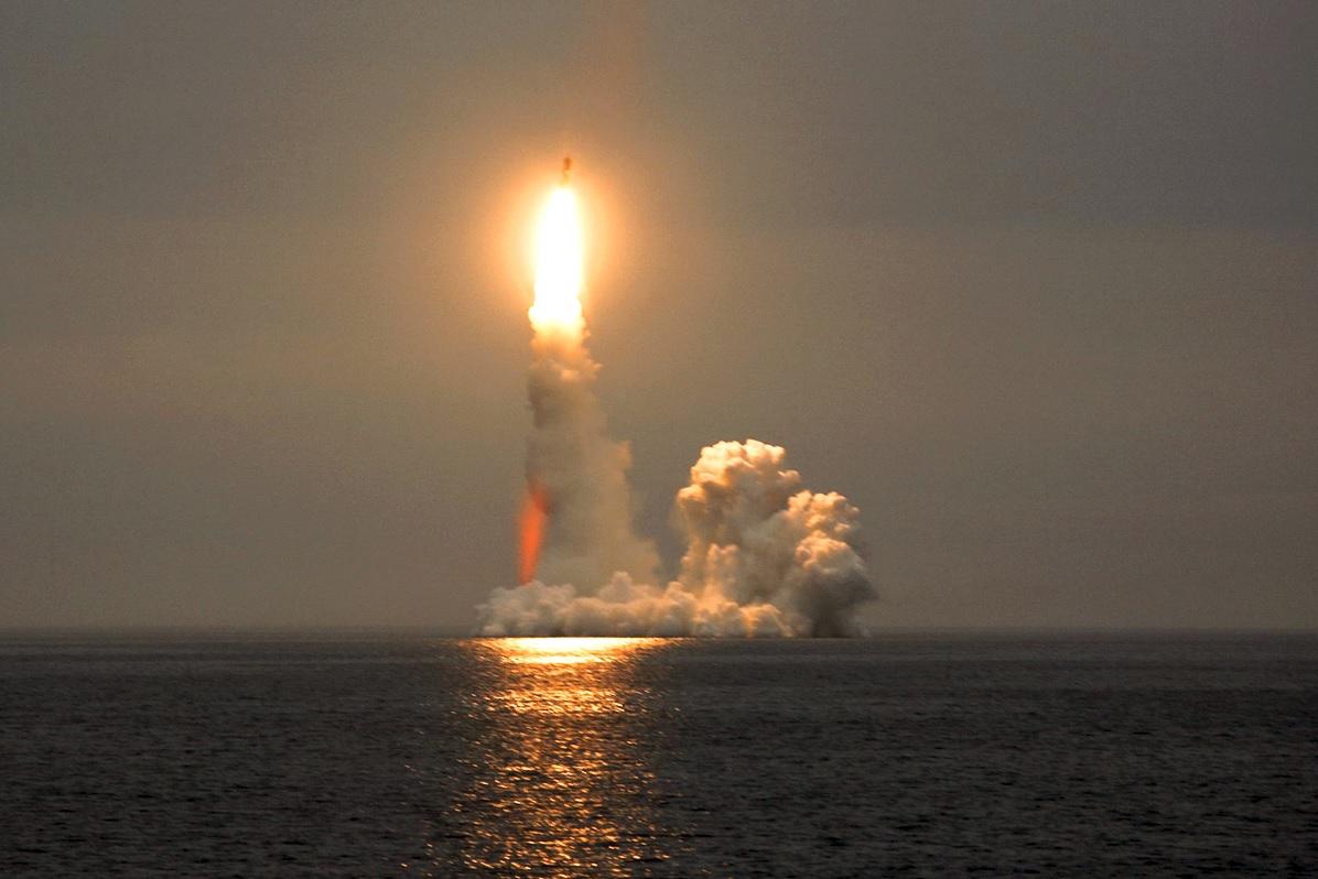 – Kan ødelegge hele Atlanterhavsflåten