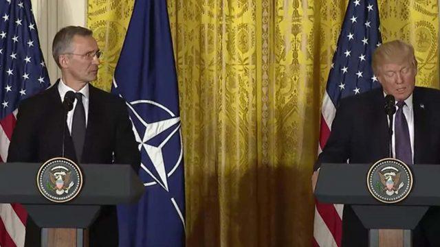 https://www.aldrimer.no/wp-content/uploads/2017/04/NATO-bilde-640x360.jpg
