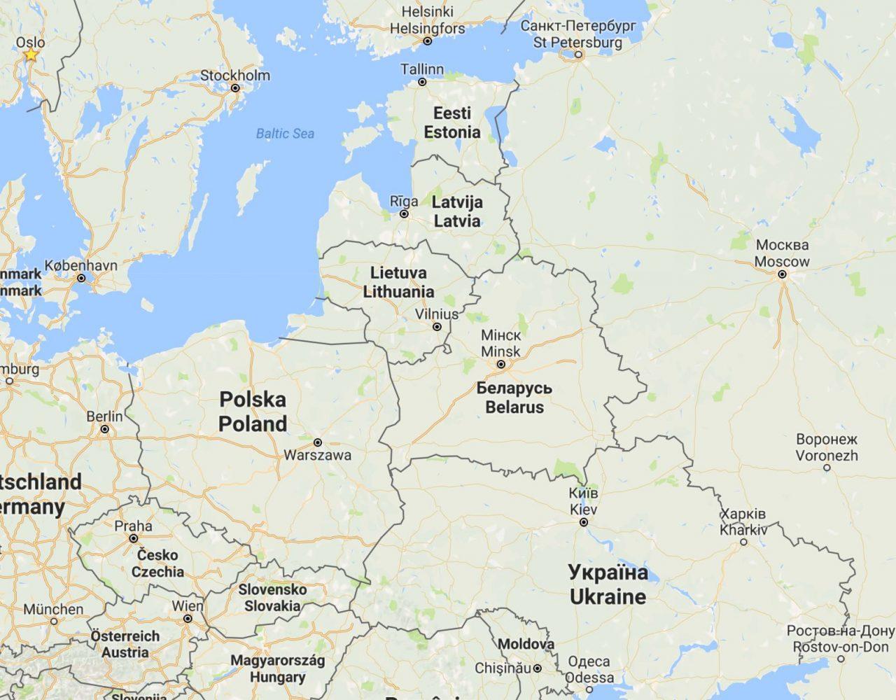 https://www.aldrimer.no/wp-content/uploads/2017/04/kart-hviterussland-1280x1000.jpg