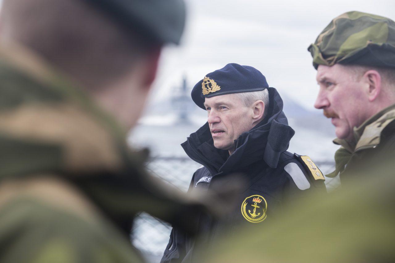 https://www.aldrimer.no/wp-content/uploads/2017/06/Stensønes-foto-morten-opedal-sjøforsvaret-1280x853.jpg