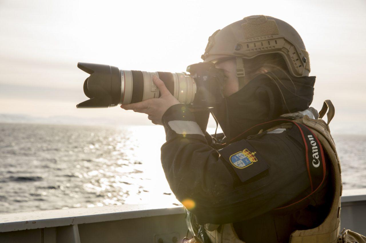 https://www.aldrimer.no/wp-content/uploads/2017/06/foto-lars-røraas-sjøforsvaret-1280x853.jpg