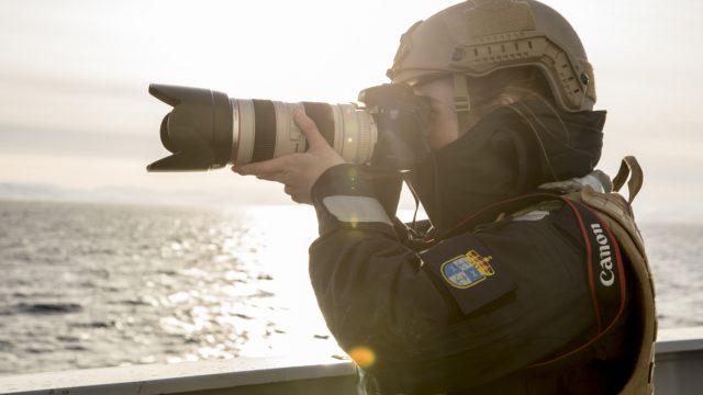 https://www.aldrimer.no/wp-content/uploads/2017/06/foto-lars-røraas-sjøforsvaret-640x360.jpg