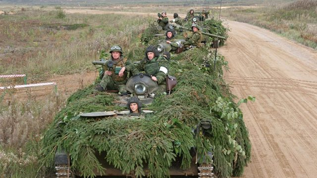 https://www.aldrimer.no/wp-content/uploads/2017/08/Russian_Military_Exercise_015-camouflaged-640x360.jpg